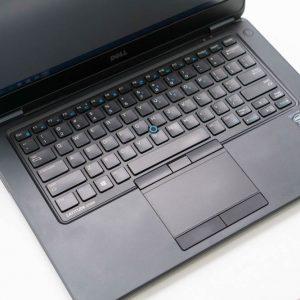 dell-7450-laptop-nhap-khau-laptop360