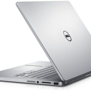 dell-7460-laptop360