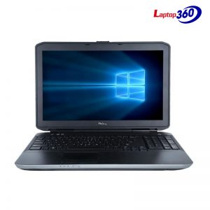 dell-latitude-e5530-laptop360
