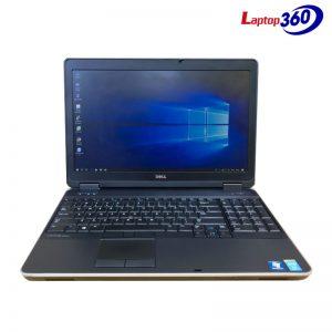 E6540-dell-laptop360-nhap-khau