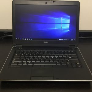 dell_latitude_e6440_laptop360
