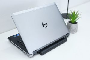 dell_latitude_e6440_laptop360