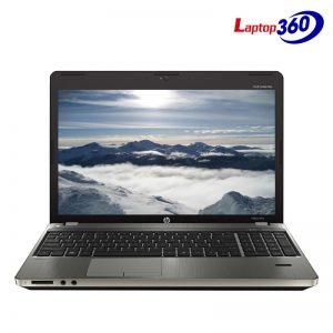 hp_probook_4730s_laptop_cu_Hai_Phong (3)