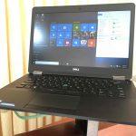 laptop-dell-7470-laptop360 (1)