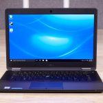 laptop-dell-7470-laptop360