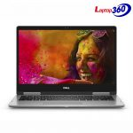 laptop-dell-inspiron-7373-laptop360