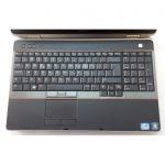 laptop-dell-latitude-e6520-core-i5-2520m-ram3-4g-hdd-500g-156in-hang-nhap-khau-tang-balo-chuot-wireless-1503-08852892-8542b1f63ac7d3c5a0be06dad4012f33