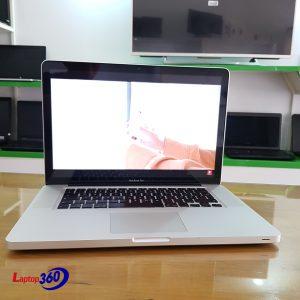 Macbook Pro 15 - 2009