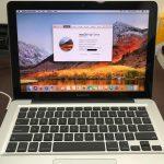 MacBook-Pro-2011 (1)