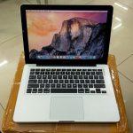 MacBook-Pro-2011 (2)