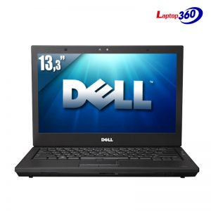 dell4310-laptop360