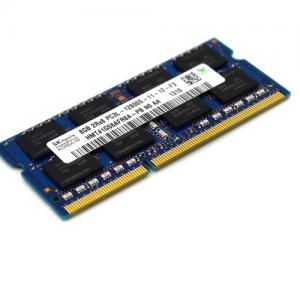 ram-pc3-8G