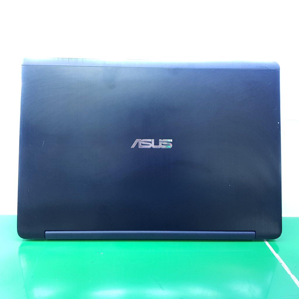 Asus TP550L