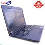 Dell_Latitude_5250_sườn