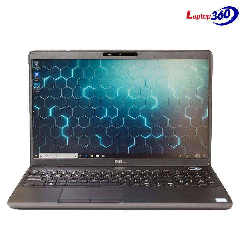 dell-3540-i5-laptop360