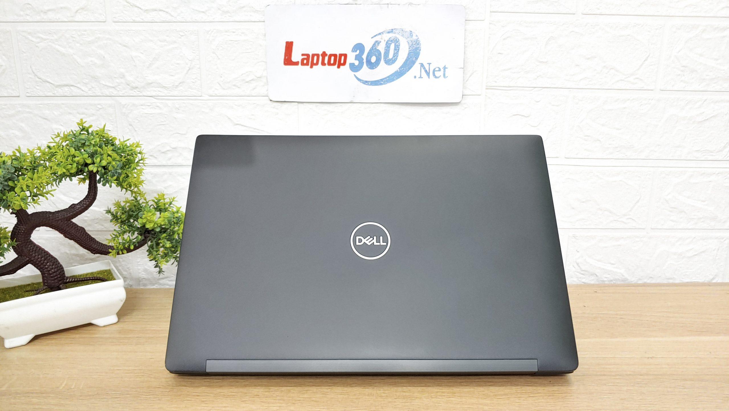Dell-latitude-7480-nhap-khau-uy-tin