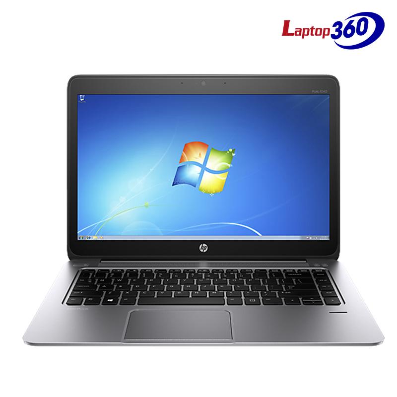 1040-g1-laptop360