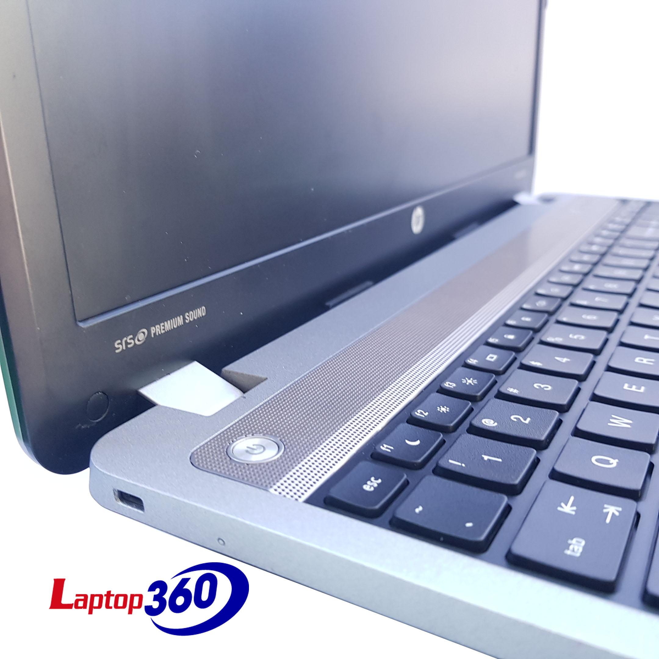 Laptop văn phòng,