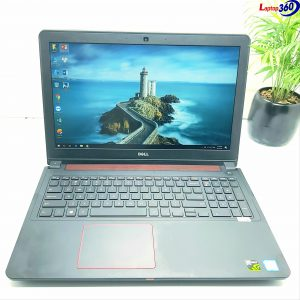 dell-7559-laptop-360