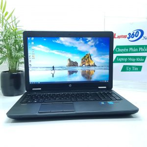 zbook 15 - laptop360