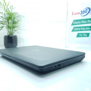 zbook 15- laptop360
