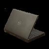 Dell Pecision nhập khẩu uy tín