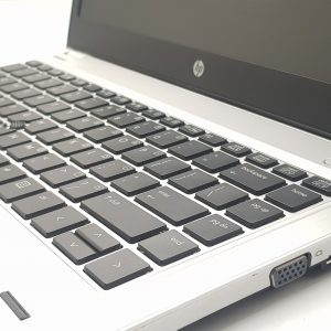 HP-9480M-laptop360