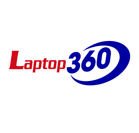 Laptop 360 - Laptop cũ Hải Phòng