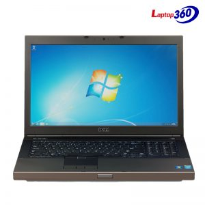 dell-m6800-laptop-workstation