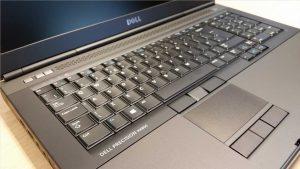 Laptop360-laptop-cu-hai-phong
