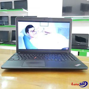 thinkpad-e540-laptop360