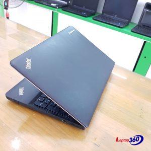 thinkpad-nhap-khau-laptop360