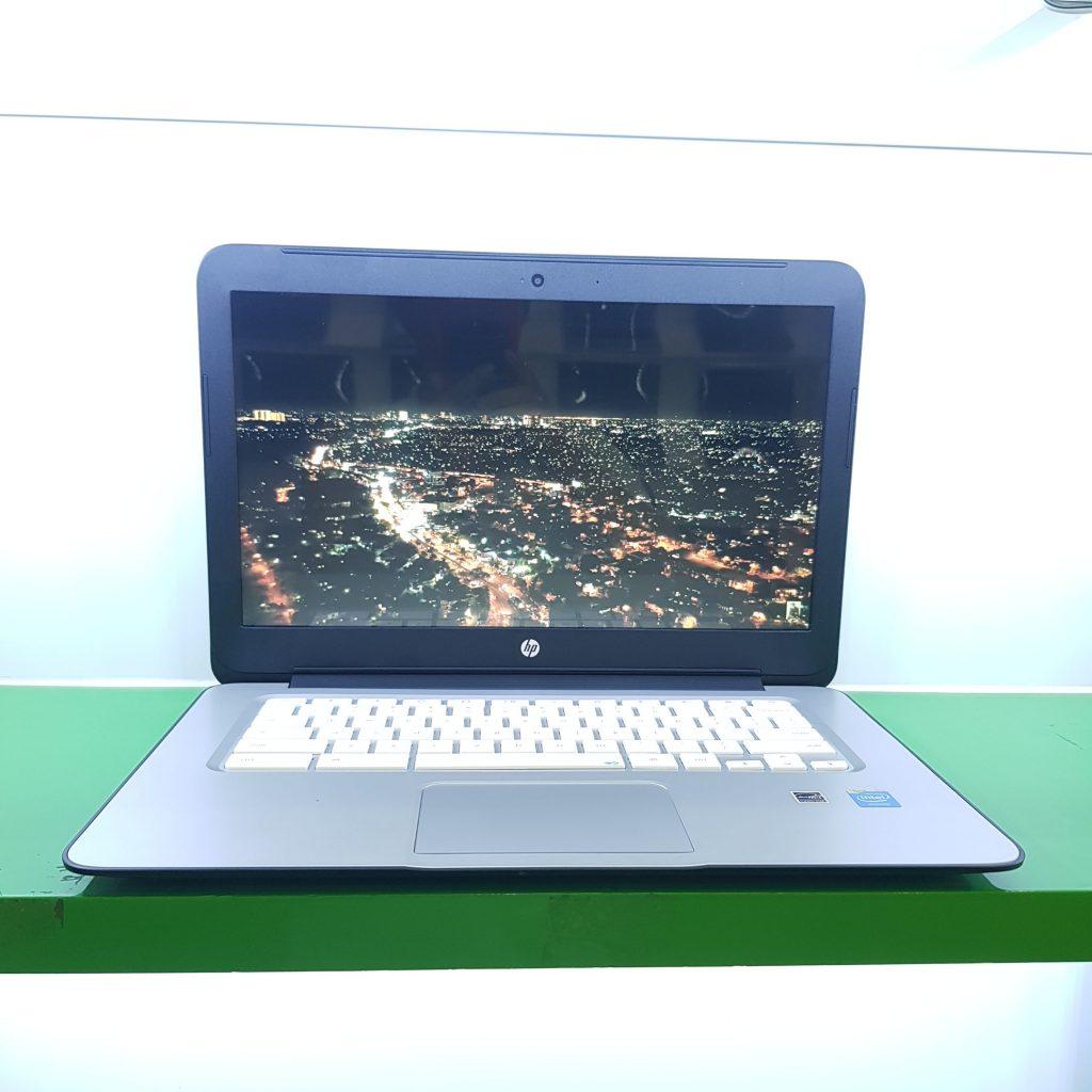Laptop tốt cho dân văn phòng