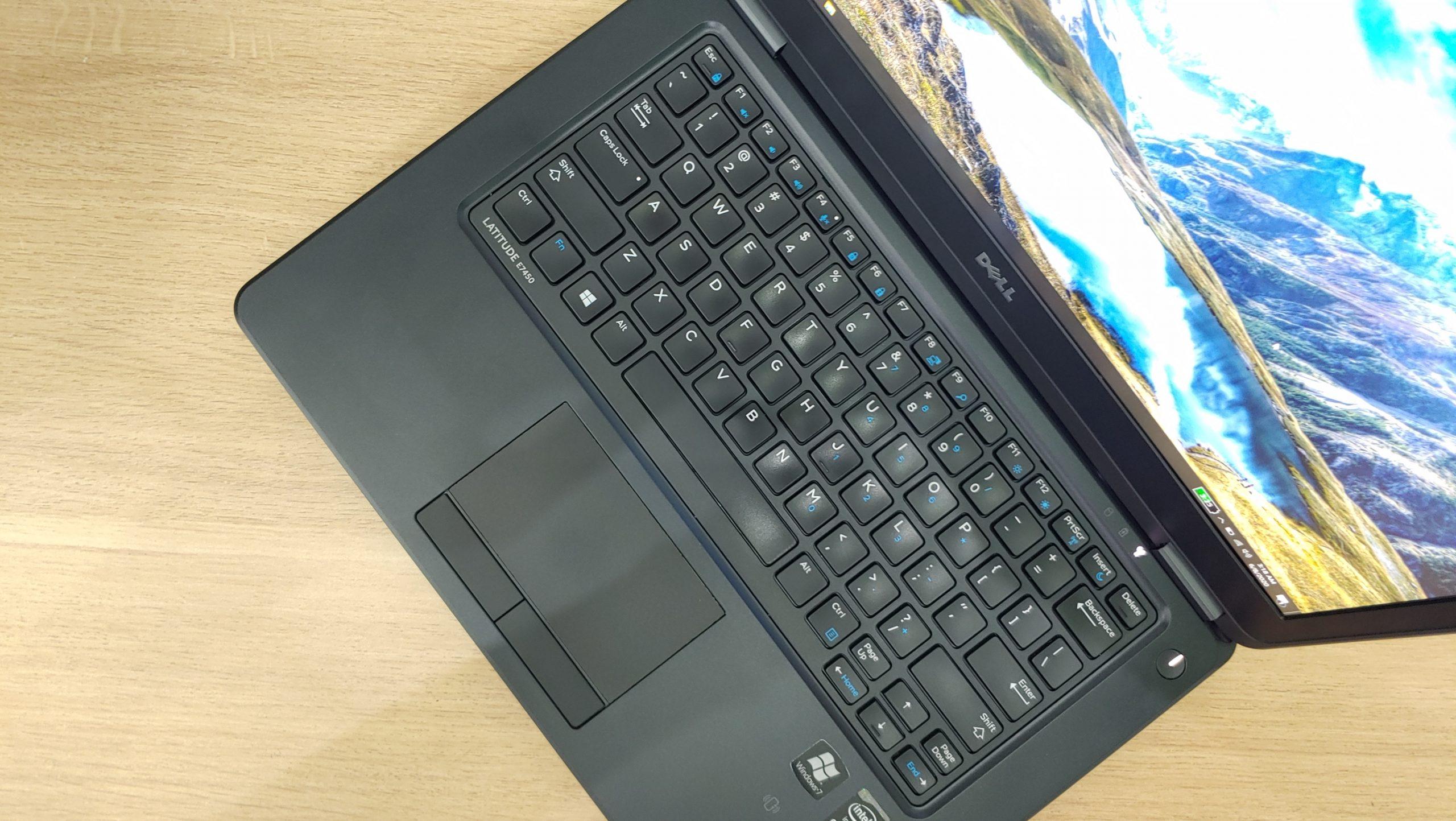 Dell-latitude-7450-nhap-khau-uy-tin