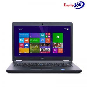 dell-5450-laptop-nhap-khau