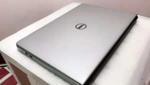 dell-5459-laptop360