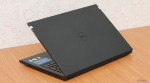 Dell-N3543-laptop360