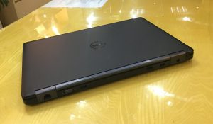 Laptop Dell Laititude E5550-laptop360