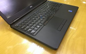 Laptop-Dell-Laititude-E5550-
