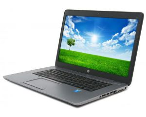 Laptop-HP-Elitebook-850-G1