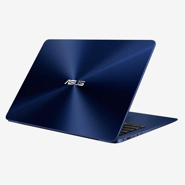 mua laptop ASUS ở Hải Phòng