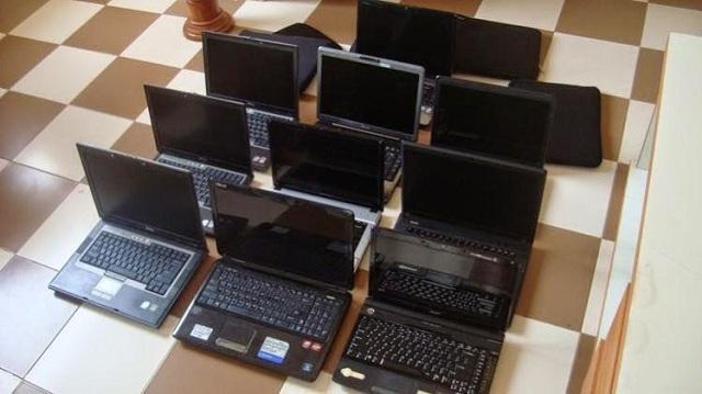 laptop cũ uy tín Hải Phòng