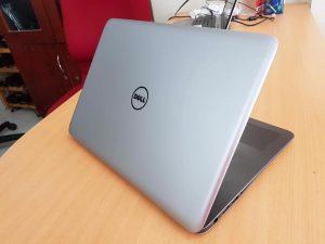 dell-7548-laptop360