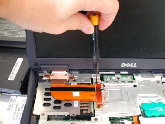 Sửa laptop ở Hải Phòng lấy ngay