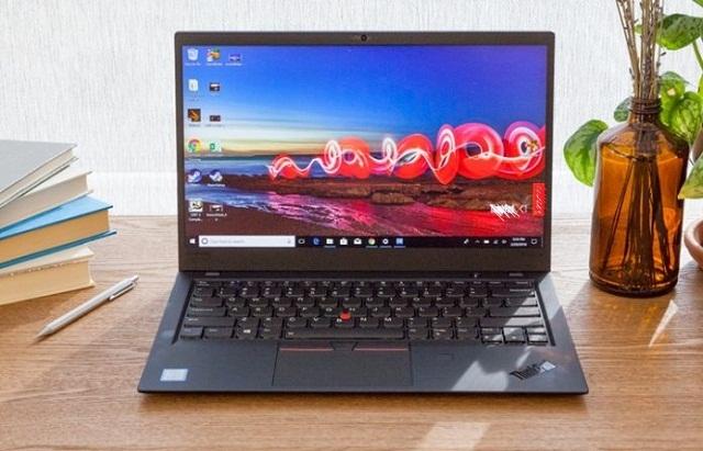 laptop cũ giá rẻ Hải Phòng