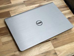 dell-5448-laptop360