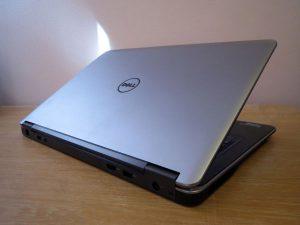 dell-7440-laptop360