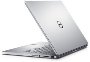 dell-7460-laptop360