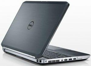 dell-latitude-e5530-laptop360
