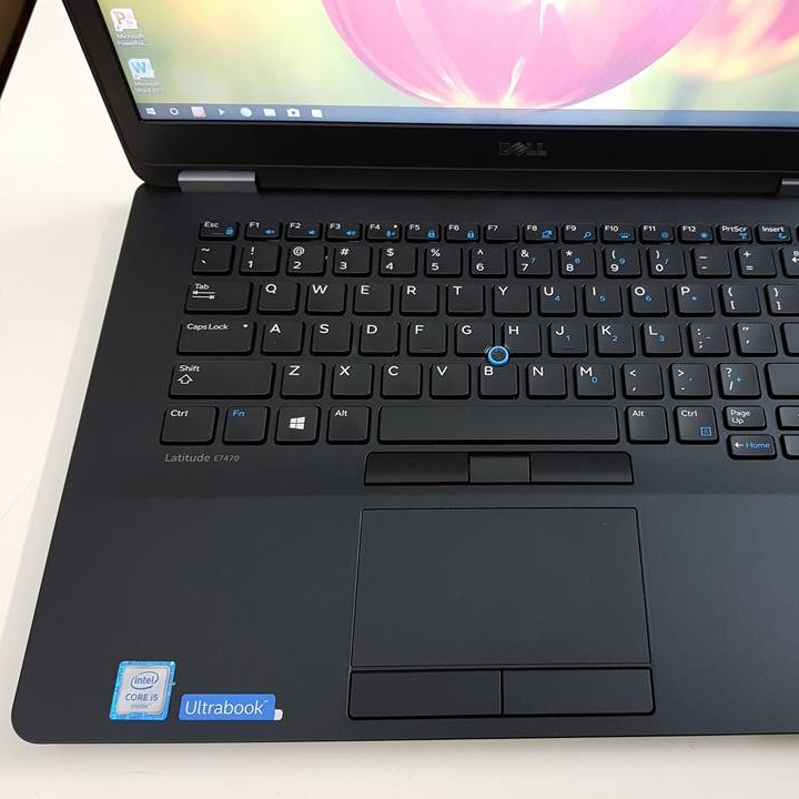 laptop-dell-7470-laptop360